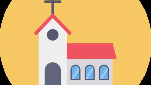 Ablauf des Gottesdienstes