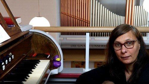 Die Pfeifen auf der anderen Seite | Orgelrätselreise am 16. Mai
