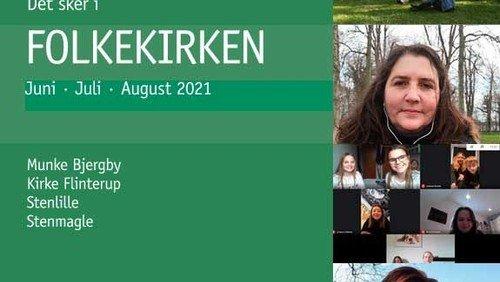 Kirkeblad 67 (jun-jul-aug 2021)