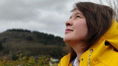 Fragen an Bewerberin Pfarrerin Anne-Berit Fastenrath - Video inside