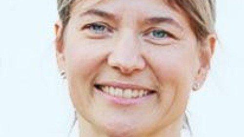 Marianne Nicolaisen Kristensen
