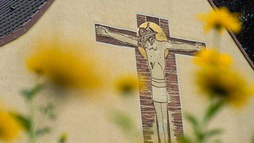 Grundkurs christlich glauben und leben