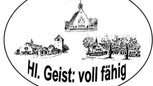 Ökumenische Pfingstmontagsgottesdienste