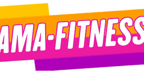 Start neuer Mama Fitness Kurs