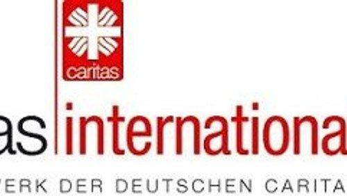 Caritas - International