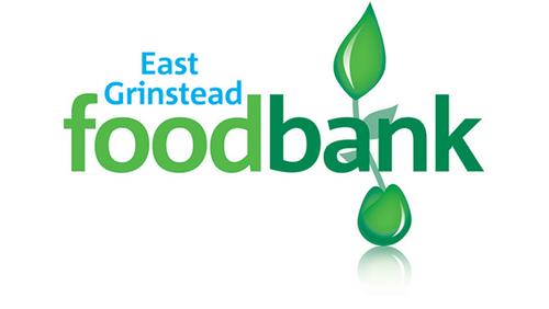 East Grinstead Foodbank Helpline - Volunteers needed