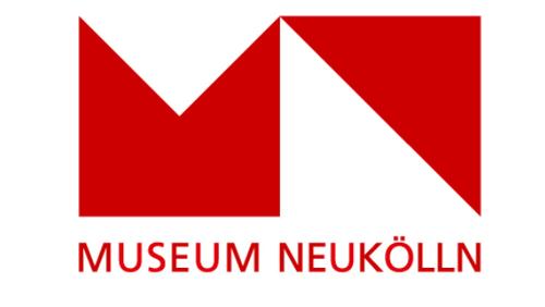 Vom Kirchturm ins Museum –  Die Geschichte der Rudower Glocke mit Nazisymbolen