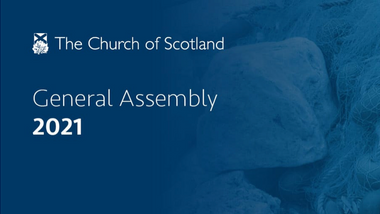 General Assembly 2021
