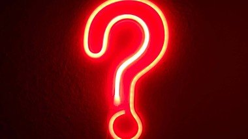 Umfrage - Wo können wir Sie treffen?