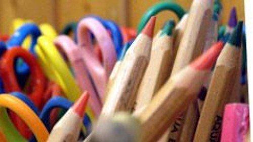 Mitarbeiter*in für die Arbeit mit Kindern und Jugendlichen gesucht!
