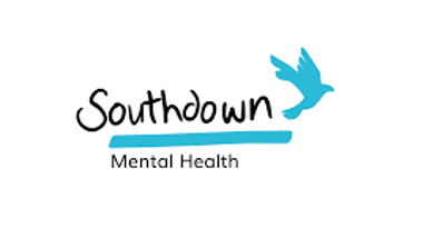 Southdown Covid Employment Support Service