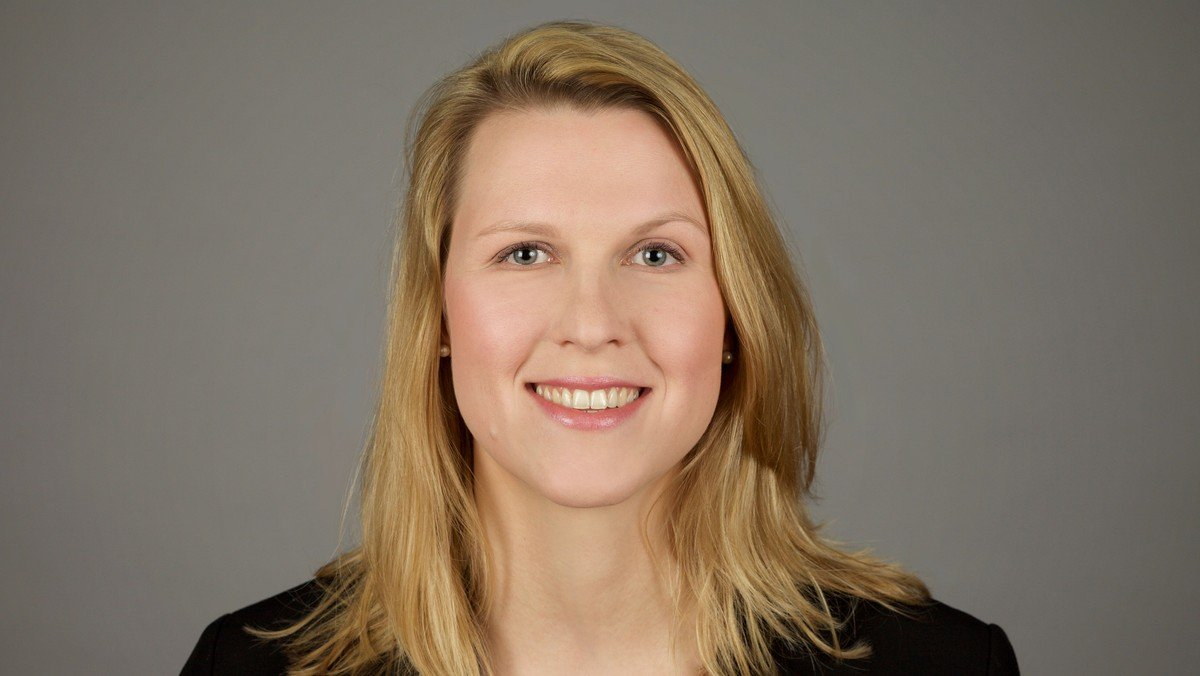 Insta, Twitter, TikTok & Co.: Neue Mitarbeiterin hilft bei Social-Media-Projekten