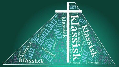 En ny præst, et nyt råd, en ny kirke – alle er velkomne