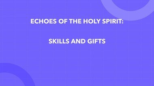 June 6th, 2021 Worship Service