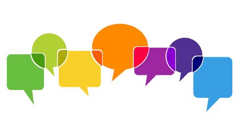 Offene Gespräche wieder vor Ort in der Gemeinde