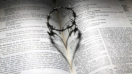 Forfølgelser af kristne Af Merry Lisbeth Rasmussen