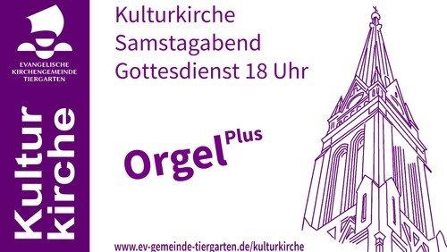 12. Juni - Livestream Kulturkirche (Kirche und Internet)