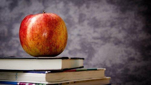 Tilmelding til konfirmandundervisning 2021/22
