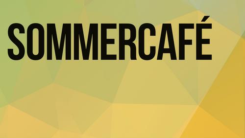 Helligaandskirkens Sommercafé 16.-21. august