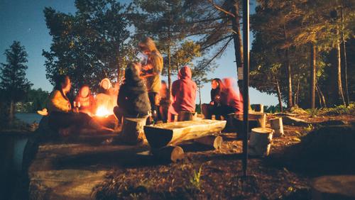 Sommer, Sonne, Fun und Chillen - Jugendfahrt vom 25. Juni bis 2. Juli: Es sind noch Plätze frei!