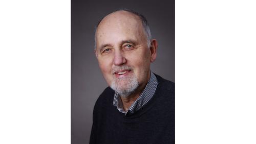 Trauer um Gerd Langewitz ( † 2. Juni 2021)