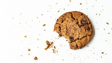 Can you bring cookies for the reception at Bonnie Wallace's Celebration of Life?