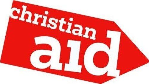 Christian Aid at St John's