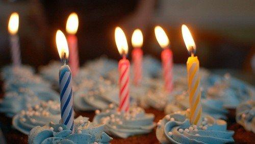 Regelung des Geburtstags-Besuchsdienstes ab Juli 2021
