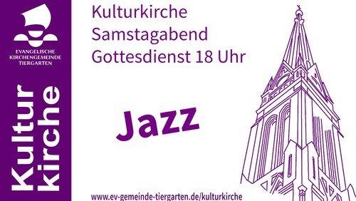 19 Juni - Livestream Kulturkirche (Bestattungskultur)