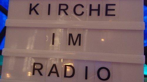 Stellungnahme zum Beitrag von Radio Leverkusen