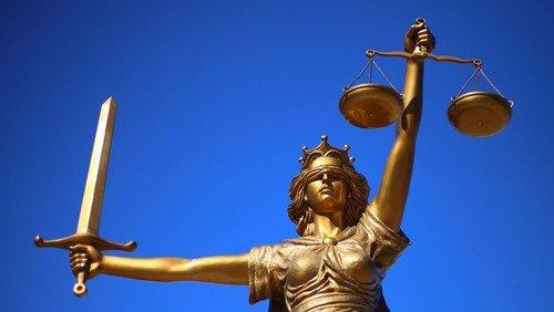 Forsvarer / advokat