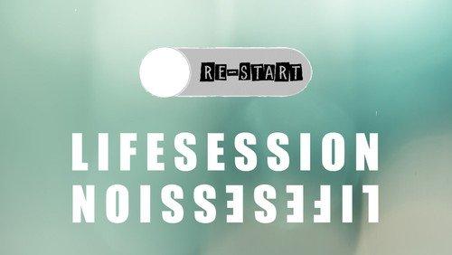 Lifesession-Jugendgottesdienst am 03.07.