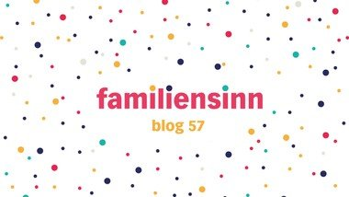 Eltern- und Familienblog: (57 - letzte Folge) Der Wandel-Blog