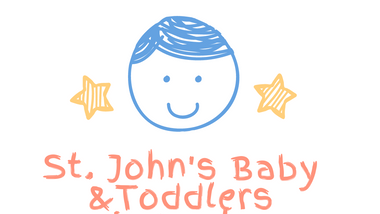 St. John's Baby and Toddler Group