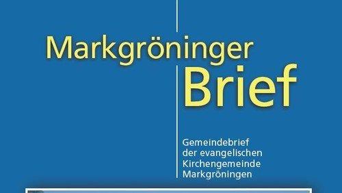 Markgröninger Brief 194