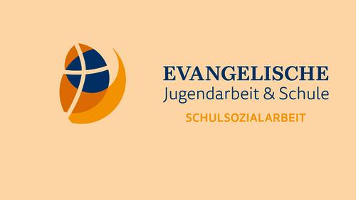 Mitarbeiter*in für die Schulsozialarbeit an der Wolfgang-Borchert Schule gesucht