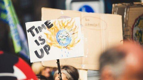 Die Schöpfung bewahren ist ein hartes Stück Arbeit - Rückblick auf die Frühjahrssynode 2021 zum Thema Klimaschutz