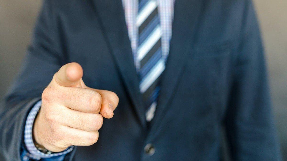 Vi søger en ny kordegn med ansvar for kommunikation og daglig ledelse