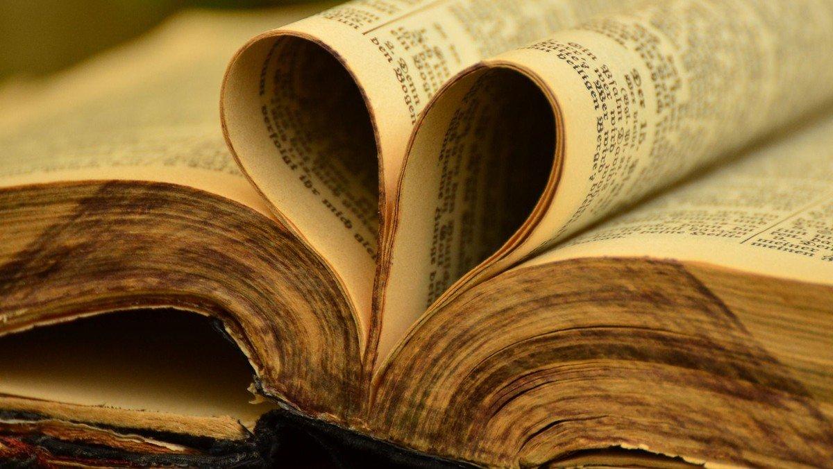 Live vor Ort und Online über YouTube: Gottesdienst aus der Immanuel-Kirche