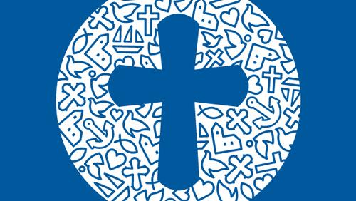 Suppleringsvalg til Sct. Peders Kirkes menighedsråd