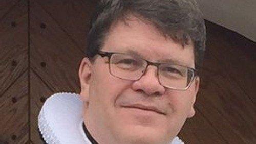 Prædiken den 25. juli 2021 v/ Thomas Jakobsen