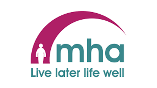 MHA Communities West London Newsletter