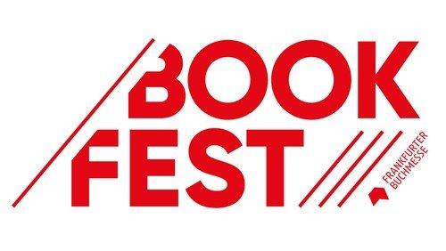 BOOKFEST in der Matthäuskirche: Hoffnungs-Impulse zur Frankfurter Buchmesse