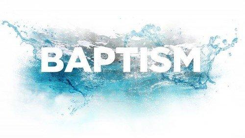 August 1st, 2021 Worship Service