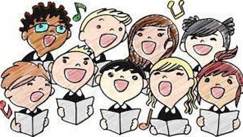 Endnu flere børn og unge kan nu  synge i kor i Struer Kirke