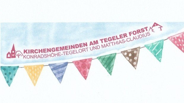 Gemeinden-Dank-Fest