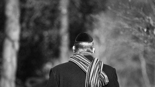 Israelsonntag am 8. August