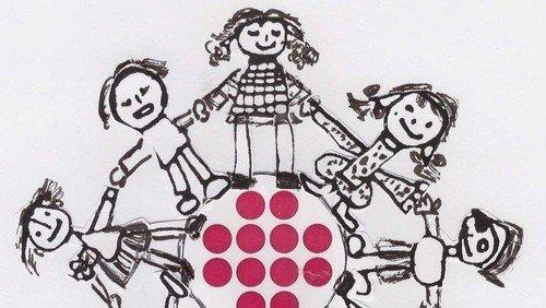 Honorarkraft zur Unterstützung für die Arbeit mit Kindern und Familien gesucht