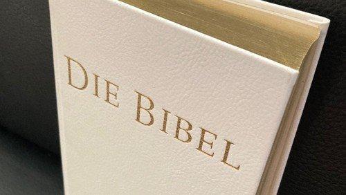 Potsdamer Bibelmarathon