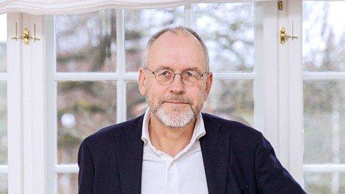 Biskoppens Nyhedsbrev august 2021